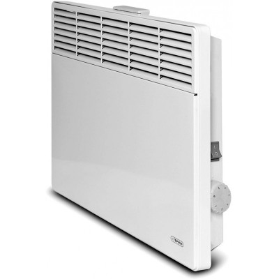 Электроконвектор Термия ЭВНА - 0,5/230 С2 (мш)