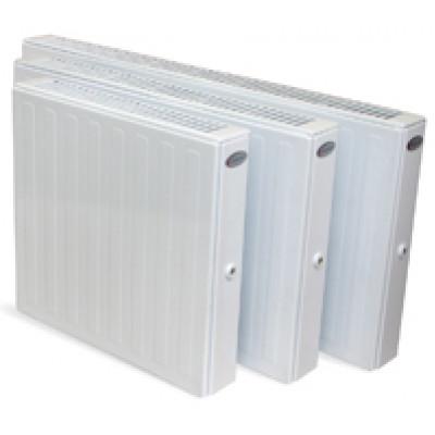 Стальные радиаторы отопления КСК 40/xx К