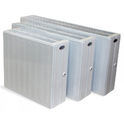 Стальные радиаторы отопления КСК 40/хх К 2Г